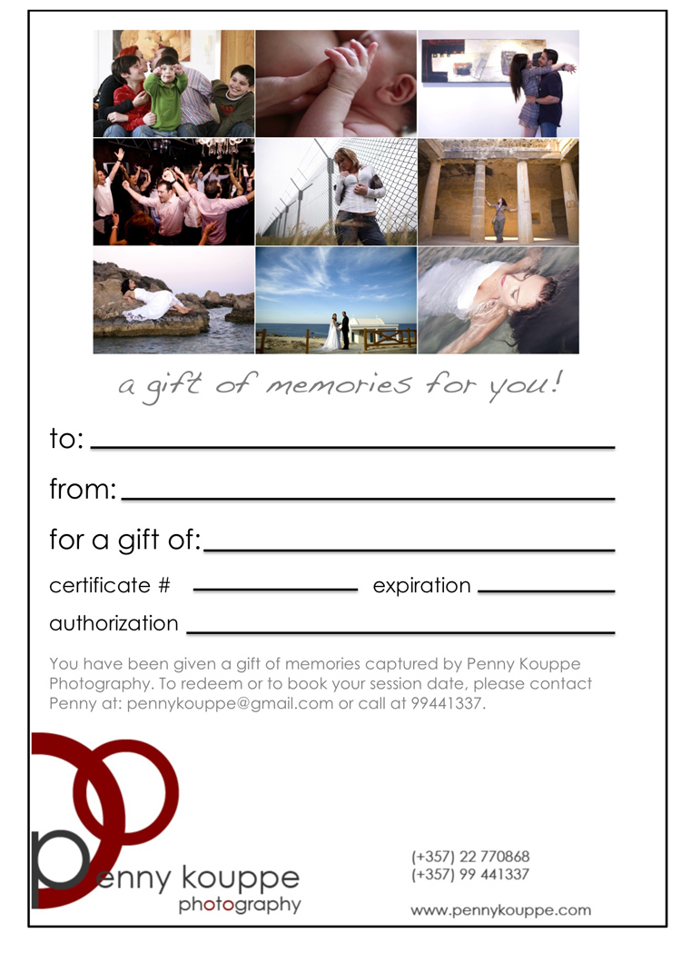 gift-certificate2
